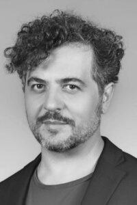 Victor Bucur